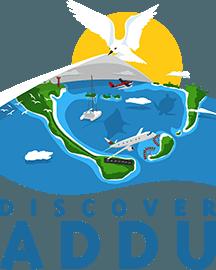 Discover Addu